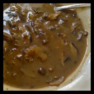 Zuppa Del Giorno - $9.00